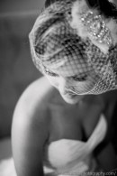 Zdzierak_Kellenberger_Tina_Bass_Photography_IMG3130