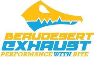beaudesert-logo
