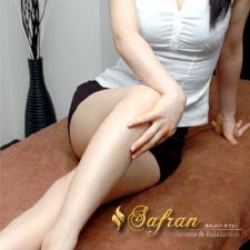 safran_2013_225