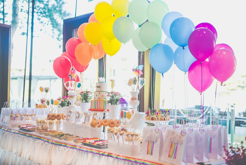 Strategies For Getting a Party Planner \u2013 Ez Business Sites