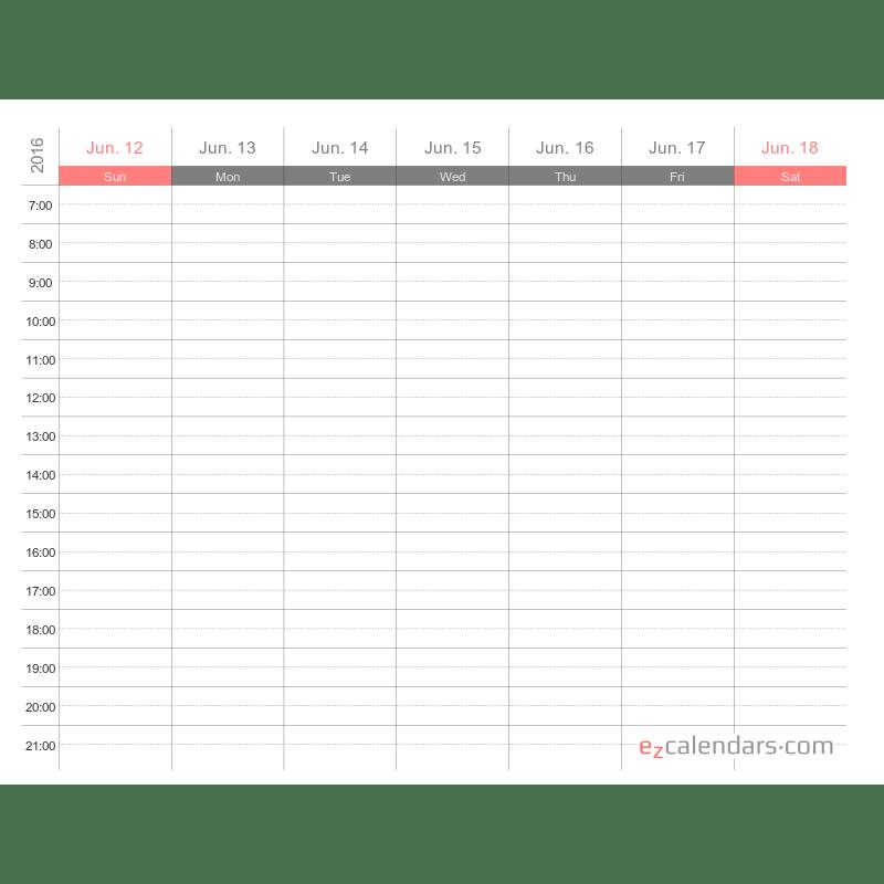Appointment Calendar For December 2015 5 Year Monthly Calendar Five Year Calendar Walter Drake Printable One Week Appointment Calendar Pdf Ezcalendars