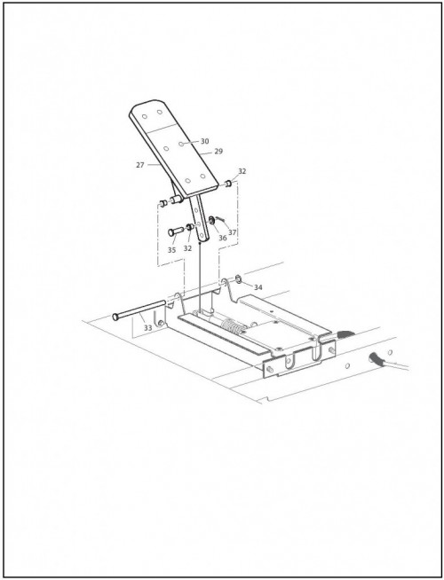 ez go golf cart manuals pdf