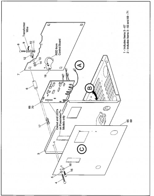 golf cart besides club car ds gas wiring diagram on wiring diagram