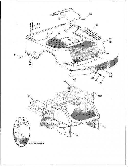 utility transformer wiring diagrams