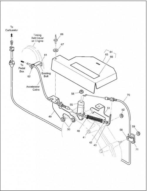 jacobsen chief wiring diagram