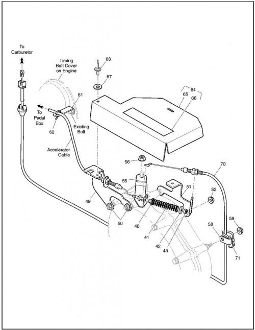 diagram of lg g4