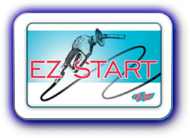 EZ Start