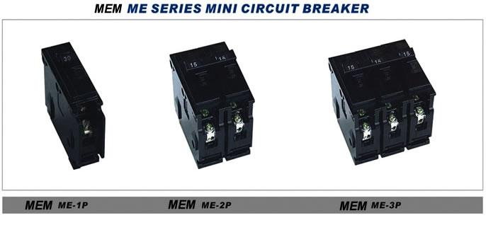 door beam wiring diagram eaton wiring of distribution board wiring
