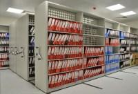 Office File Racks - Office Designs