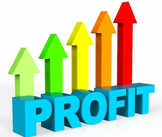 4 simple strategies that will increase buy-to-let profit - profit & loss template free