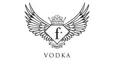 FASHION VODKA_Logo