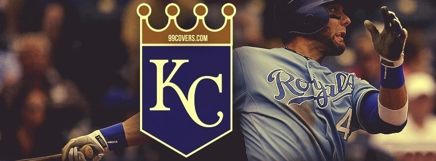 Derek Jeter Wallpaper Quotes Alex Gordon Kansas City Royals Facebook Cover Timeline