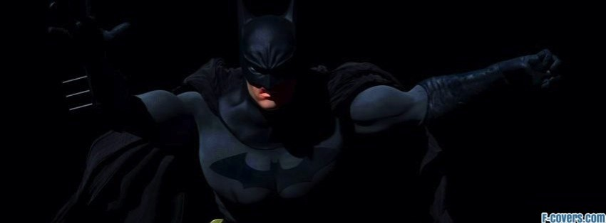 batman wallpapers Facebook Cover timeline photo banner for fb