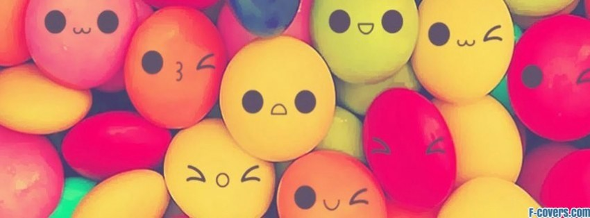 Cute Hamburger Wallpaper French Fries Facebook Cover Timeline Photo Banner For Fb