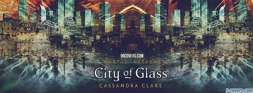 Old Friends Quotes Wallpaper City Of Glass Facebook Cover Timeline Photo Banner For Fb