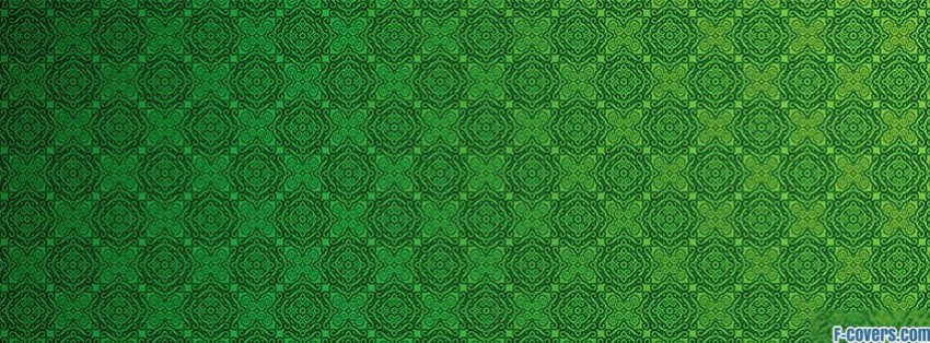 Cute Japanese Food Wallpaper Green Pattern Facebook Cover Timeline Photo Banner For Fb