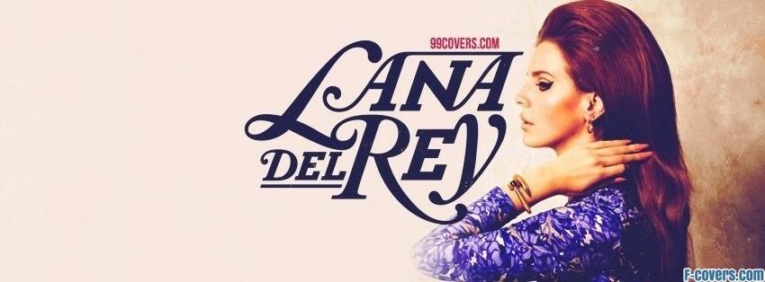 Cute Emo Love Wallpaper Lana Del Rey Facebook Cover Timeline Photo Banner For Fb