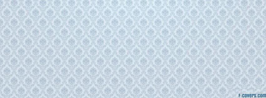 Cute Lemon Wallpaper Light Blue Facebook Cover Timeline Photo Banner For Fb