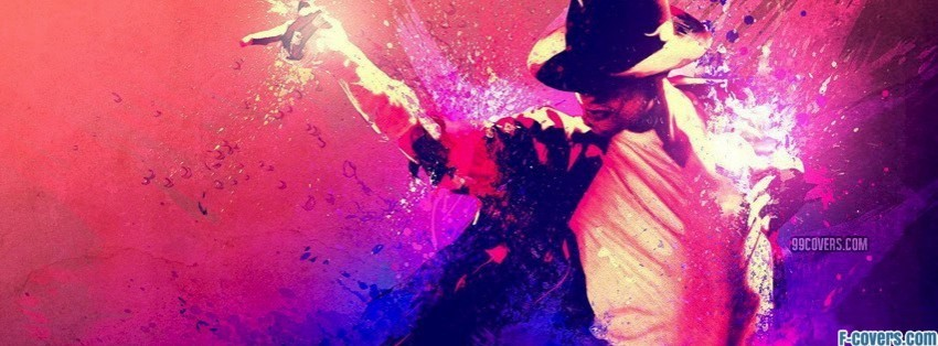 Hd Wallpapers Rock Bands Michael Jackson Facebook Cover Timeline Photo Banner For Fb