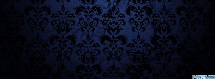 Cute Emo Love Wallpaper Patterns Facebook Covers