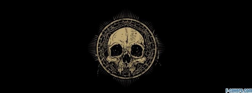Red And Black Graffiti Wallpaper Skull Artwork 1 Facebook Cover Timeline Photo Banner For Fb