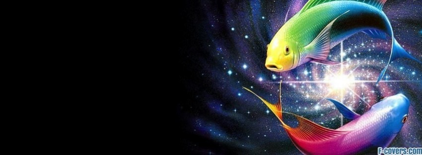 Cute Chinese New Year Wallpaper Fish Facebook Cover Timeline Photo Banner For Fb