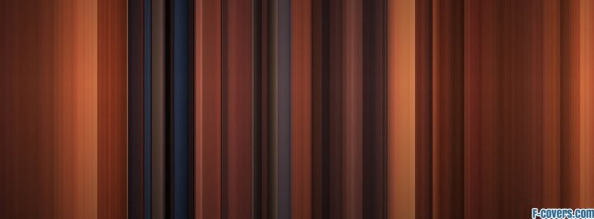 Red And Black Graffiti Wallpaper Stripes Pattern Brown Blue Facebook Cover Timeline Photo