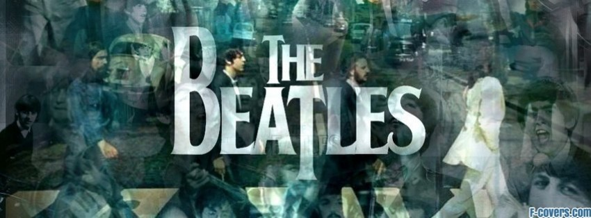 The Cars Band Cover Wallpaper The Beatles Facebook Cover Timeline Photo Banner For Fb