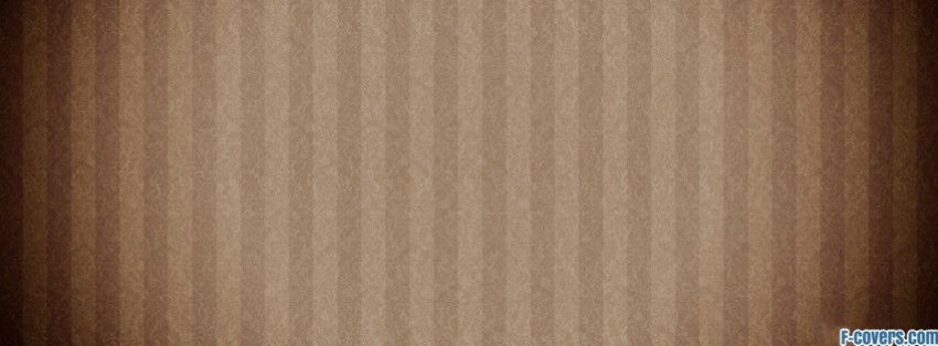Cute Hipster Wallpaper Wall Striped Texture Pattern Facebook Cover Timeline Photo