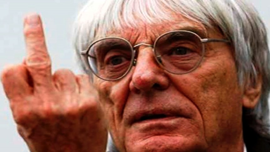 Bernie-Ecclestone-Might-Face-10-Years-In-Jail-05-1680x720