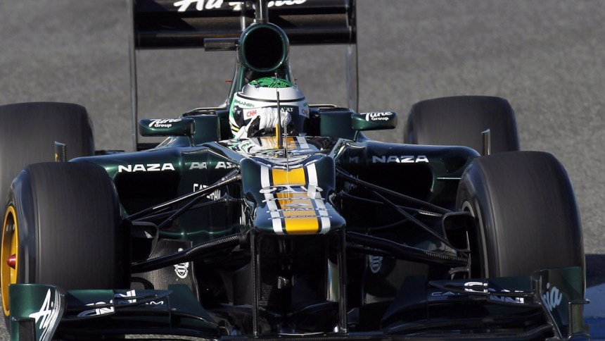 caterham_jerez_test_2012-1680x720