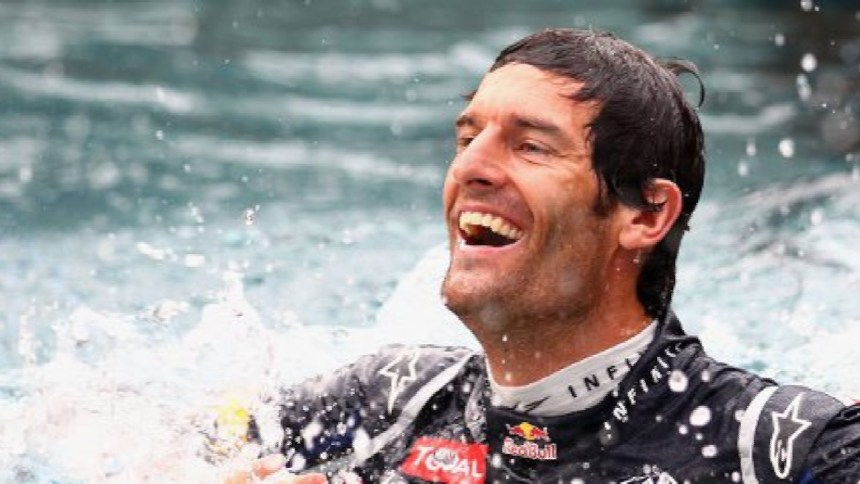 Webber-Monaco-27May12-1680x720