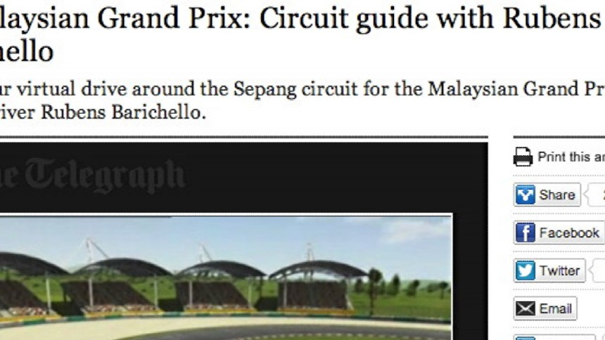 malaysia_circuitguide_telepgraph-1680x720