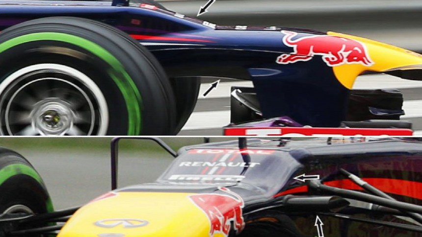 can-rbr-nose-1680x720