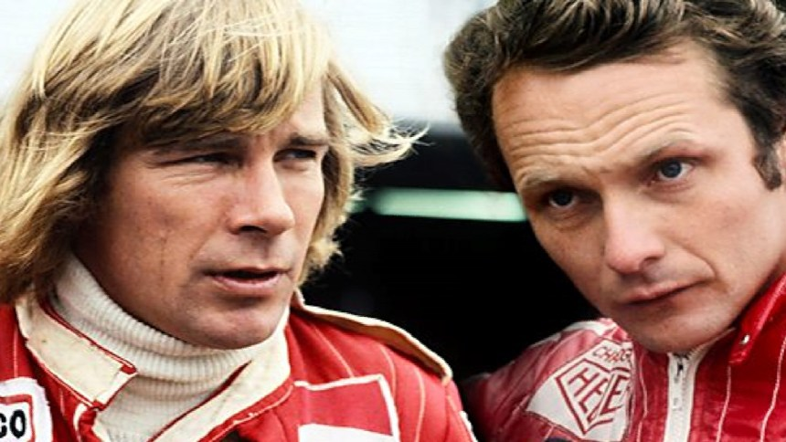 hunt_lauda_76_closeup-1680-x720