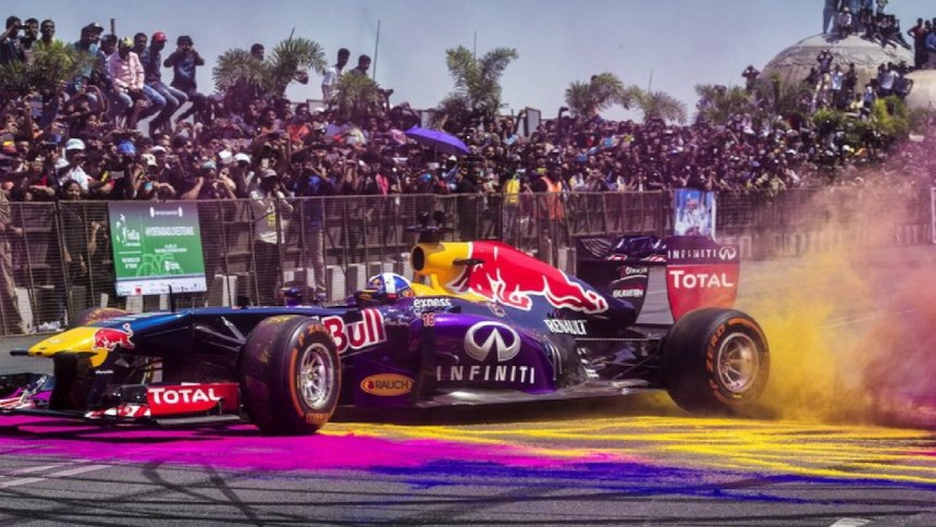 coulthard_hyderabad-1680x720