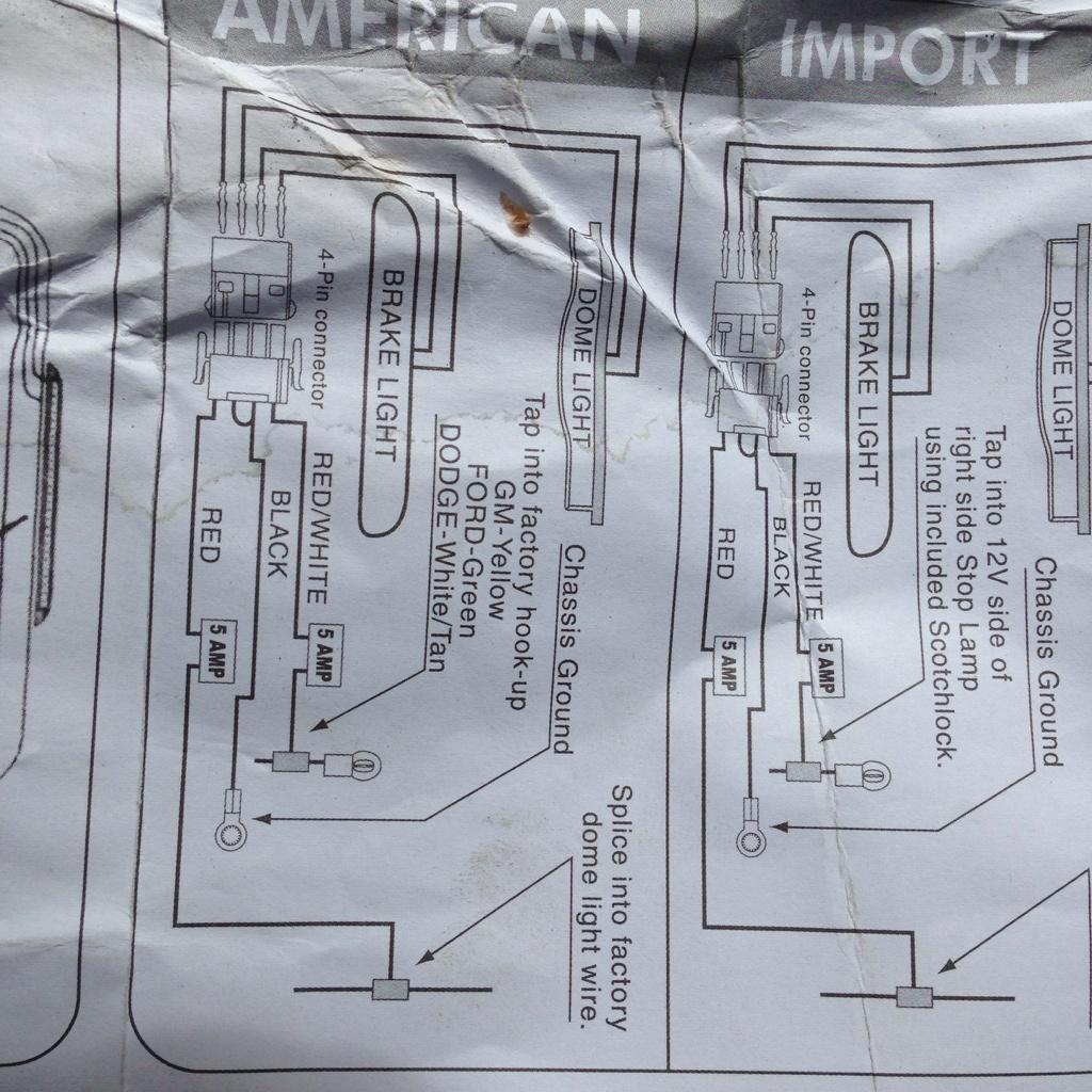 f550 wiring diagram