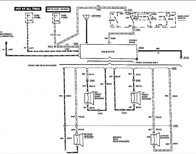 jeep stereo wiring jeep liberty sport car wiring diagram jeep car