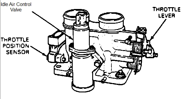 yamoto 70cc atv engine diagram