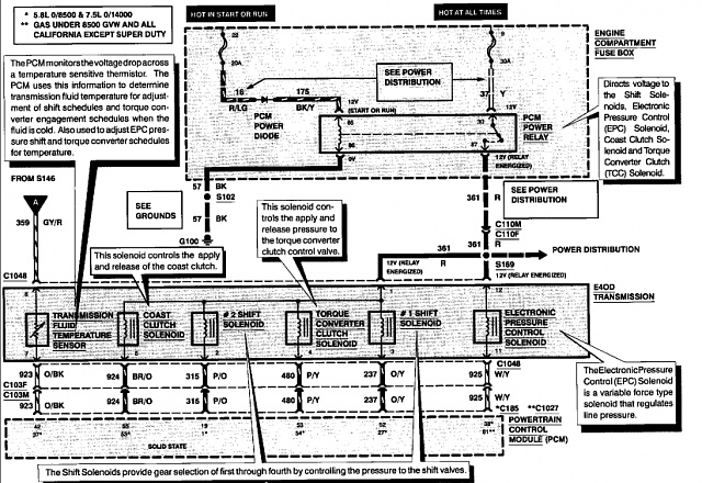 Borg Warner Actuator Wiring Diagram Schematic Diagram Electronic