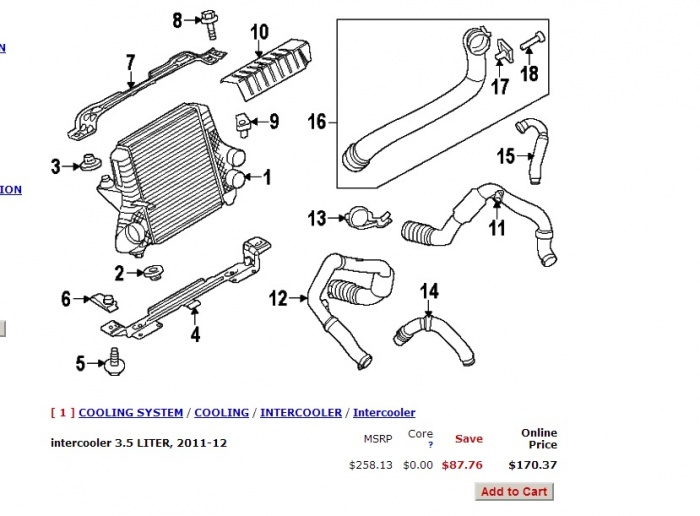 2012 ford ecoboost f150 engine diagram
