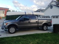 Kayak Racks For Pickup Trucks With Tonneau Cover - Lovequilts