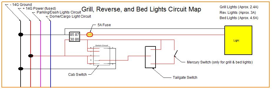 Otrattw Switch Wiring Help manual guide wiring diagram