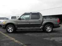 Low profile roof rack/ rails - Ford F150 Forum - Community ...