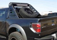 Back rack pics. - Page 2 - Ford F150 Forum - Community of ...