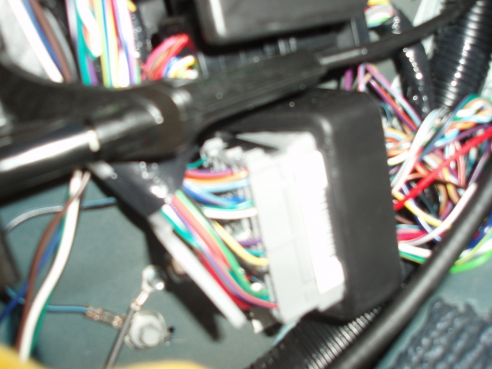 OEM subwoofer plug breakdown - Ford F150 Forum - Community of Ford
