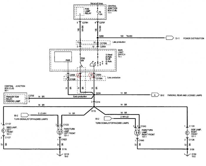 150 wiring diagram also eton viper 90 on eton txl 50 wiring diagram