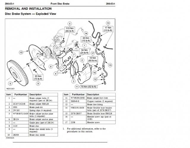 f 550 wiring diagram ac