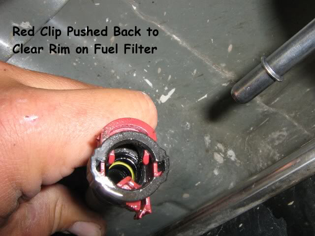 2007 jeep wrangler fuel filter