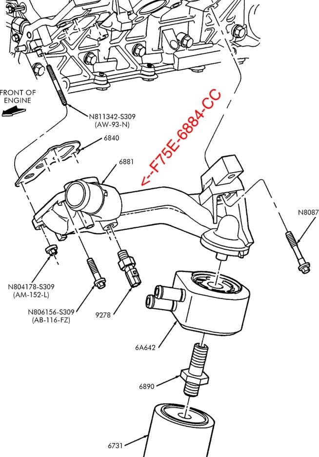 1929 ford engine wiring diagram